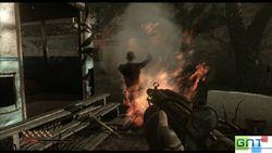 Far Cry 2.jpg (27)