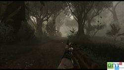 Far Cry 2.jpg (28)