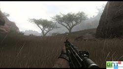 Far Cry 2.jpg (29)