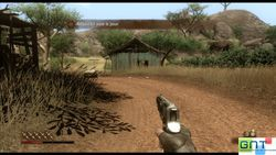 Far Cry 2.jpg (2)