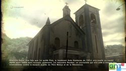 Far Cry 2.jpg (30)