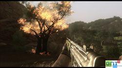 Far Cry 2.jpg (31)