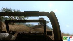 Far Cry 2.jpg (32)