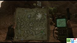 Far Cry 2.jpg (33)