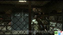 Far Cry 2.jpg (34)