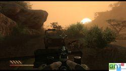 Far Cry 2.jpg (35)