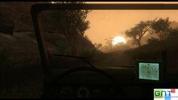 Far Cry 2.jpg (36)