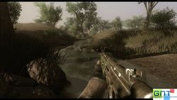 Far Cry 2.jpg (37)