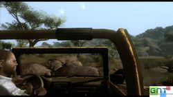 Far Cry 2.jpg (38)