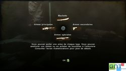 Far Cry 2.jpg (39)