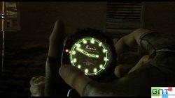 Far Cry 2.jpg (3)