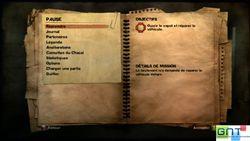 Far Cry 2.jpg (40)
