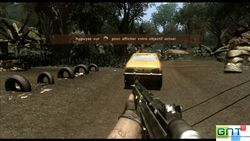 Far Cry 2.jpg (41)