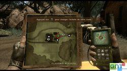 Far Cry 2.jpg (42)
