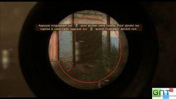 Far Cry 2.jpg (4)