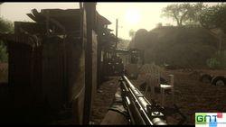 Far Cry 2.jpg (5)