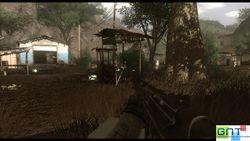 Far Cry 2.jpg (6)