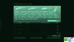 Far Cry 2.jpg (7)