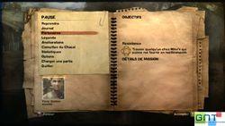 Far Cry 2.jpg (9)