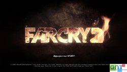 Far Cry 2.jpg