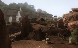 far cry 2 pack fortune (2)