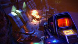 Far Cry 3 Blood Dragon - 2