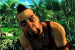 Far Cry 3 - vignette