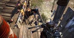 Far Cry 4 - 1