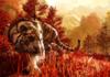 Far Cry 4 : la durée de vie chiffrée à nouveau par Ubisoft