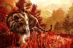 Far Cry 4 - 2
