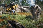 Far Cry 4 - 7