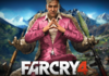 Far Cry 4 : patch correctif disponible sur Xbox One et Xbox 360