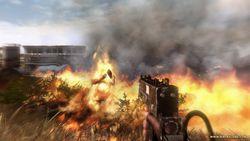 Far cry image 3