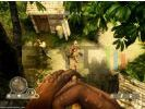 Far cry instincts predator image 1 small