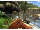 Far cry instincts predator image 2 small