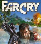 Far Cry PC 1.4 complet