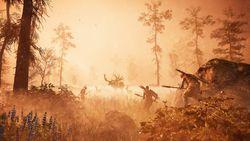 Far Cry Primal - 2