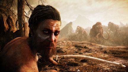 Far Cry Primal - 3