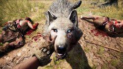 Far Cry Primal - 4
