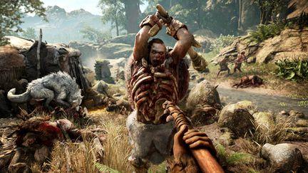 Far Cry Primal - 7