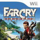 Far Cry : Vengeance  - Vidéo Wii