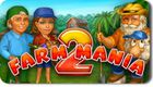 Farm Mania 2 : un jeu de gestion de ferme formidable !