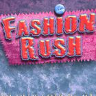 Fashion Rush : démo