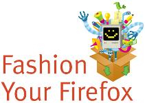 Fashion_Your_Firefox