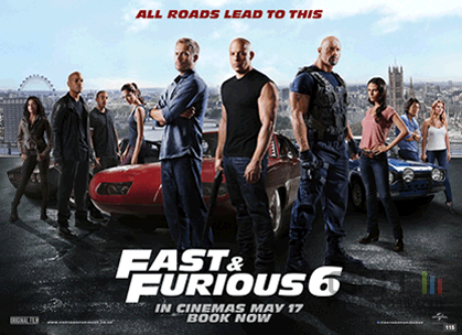 fast-furious-6_0901A3013001611588.png