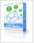 Fast Mailer Pro : personnaliser ses campagnes de mailing