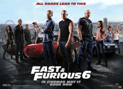 Fast&Furious-6