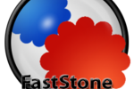 FastStone Photo Resizer : redimensionner des photos à votre convenance
