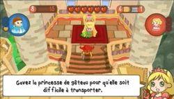 Fat Princess : Fistful of Cake - 3