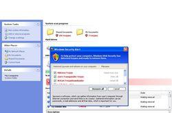 Faux-antivirus-fenetre-web
